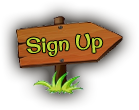 Sign Up For Swamp House Grill & Happy Snapper Tiki Bar Newsletter!