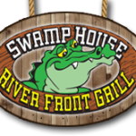 Swamp House River Front Grill